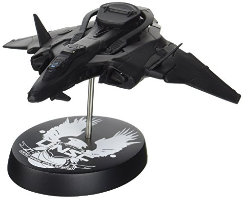 Dark Horse Deluxe Halo 5 Guardians: UNSC Prowler Ship Replica Statue by Dark Horse Deluxe