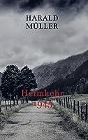 Heimkehr: 1945