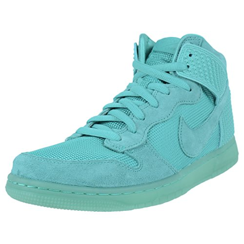 Nike Dunk Cmft Prm Freizeitschuh
