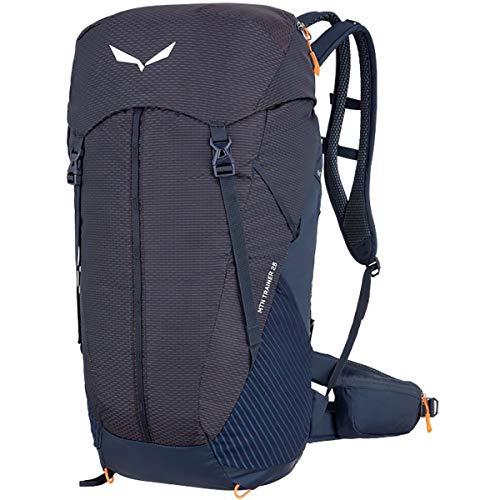 SALEWA MTN Trainer 28, Backpack Unisex-Adult, Blue, Uni