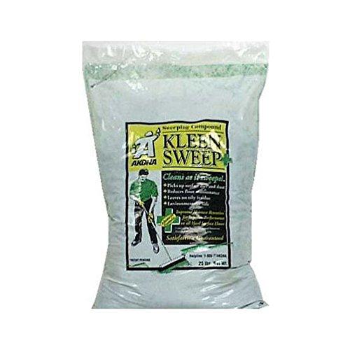 AKONA Kleen Sweep+ Sweeping Compound (1814)