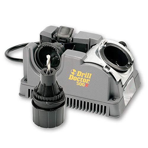 Bohren Doktor DD 500X Professionelle Drill Bit Sharpener