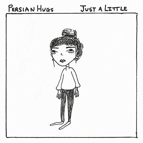 Persian Hugs