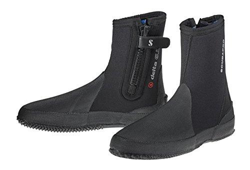 SCUBAPRO Delta Boot 6,5mm (S (EU_39/US_7))