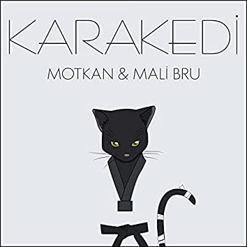 Karakedi