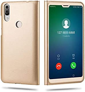 Back Cover for Oppo A57, Multi Color
