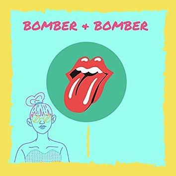 Bomber Bomber