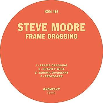 Frame Dragging