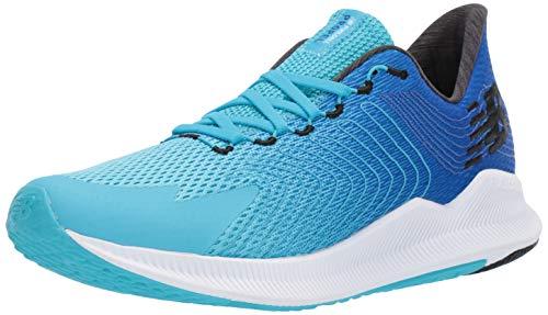Tenis Sportline marca New Balance