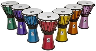 djembe drum sound