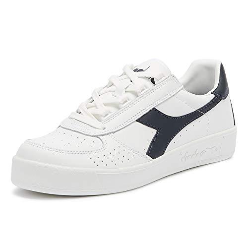 Diadora - Sneakers B. Elite per Uomo e Donna (EU 40.5)