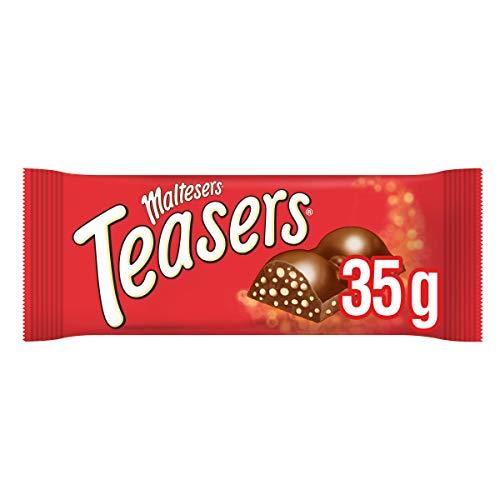 24 x Chocolade Maltesers Teasers 35 gram