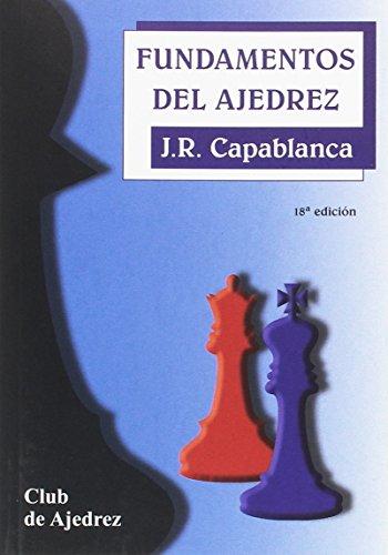 Fundamentos del ajedrez: 7 (Club de Ajedrez)