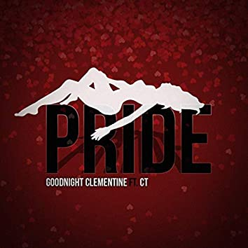 Pride (feat. CT)