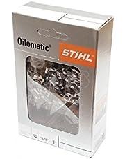 Stihl Picco Super PS, 3617 000 0050 inch, zaagketting 3/8 inch, 1,3 mm, 50 GL 35 cm, zwaard Picco Super PS, 1 W, 1 V