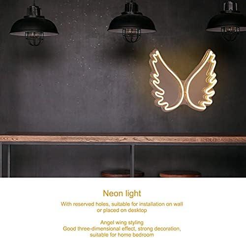 Angel wings store _image0