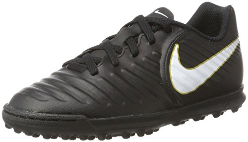 Tenis De Bota Nike Futbol marca Nike