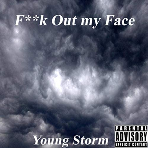 Young Storm