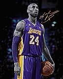 to The Memory of Kobe Bryant Bryant Poster Basketballer 12x18 inch Poster Kobe Bryant Artwork Basketball Stars Poster Print Frameless Art Gift 30.5 x 46 cm