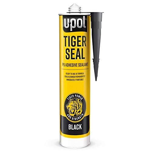 Tiger Seal Polyurethane Sealant