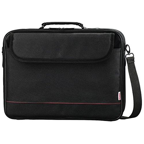 Hama Laptoptasche bis 44 cm (17,3 Zoll) schwarz