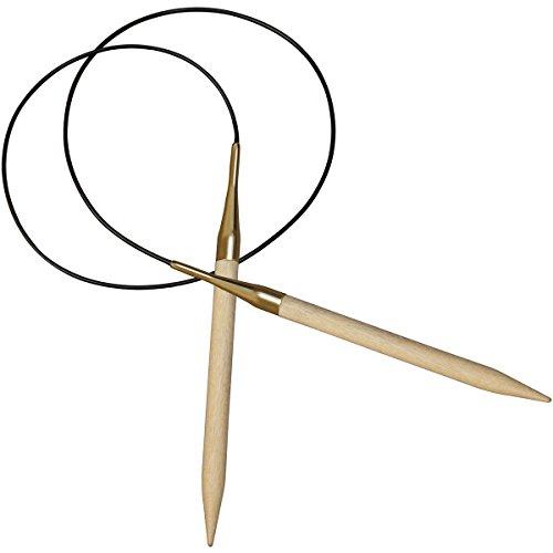 Basix Birch Fixed Circulars