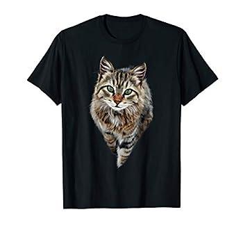Best cat pocket shirt Reviews