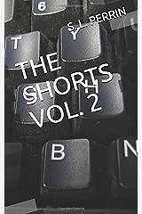 THE SHORTS VOL. 2 Paperback