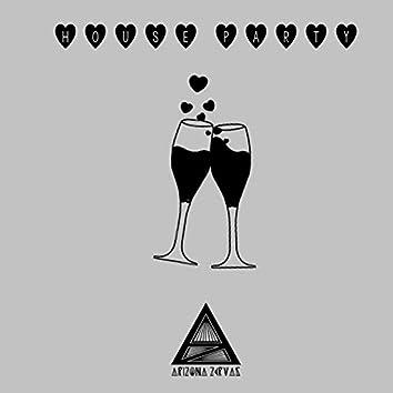 House Party (Remix)