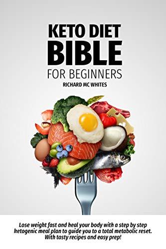 is keto diet biblical