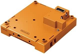 Gameboy Player for Nintendo Gamecube - Orange