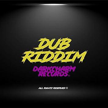 Dub Riddim