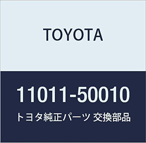 TOYOTA 11011-50010 supreme Daily bargain sale Engine Crankshaft Thrust Washer