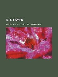 D. D Owen