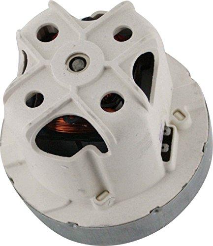 Rowenta Motor Domel 463.3.406-3 - RS-RT2903
