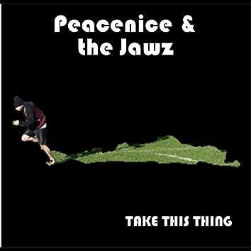 Take This Thing