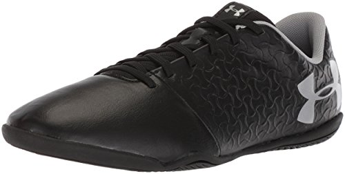 Under Armour UA Magnetico Select In Jr, Zapatillas de Fútbol Unisex Niños