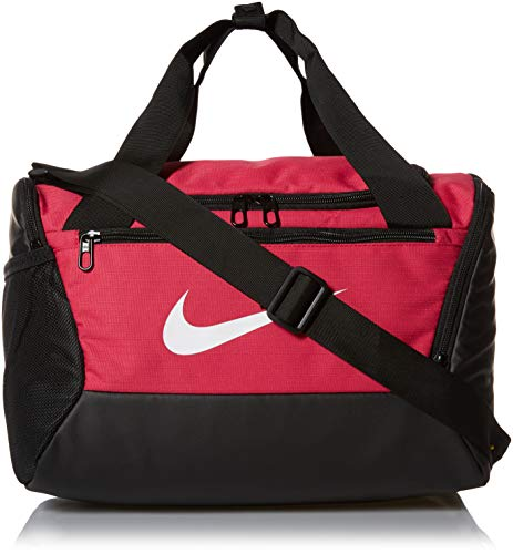 Nike Nk Brsla Xs Duff - 9.0 Gym Bag