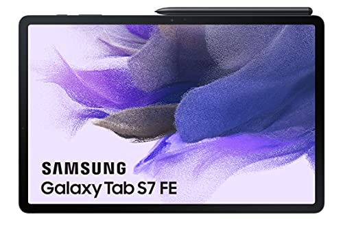 Samsung - Tablet Galaxy...