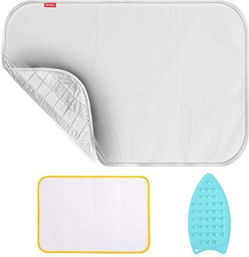 ironing cloth - 6