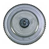 Zoom IMG-1 dl pro coltello speciale per