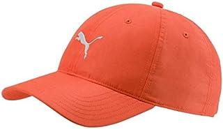 dc3ba470559 Amazon.com  PUMA - Hats   Caps   Accessories  Sports   Outdoors