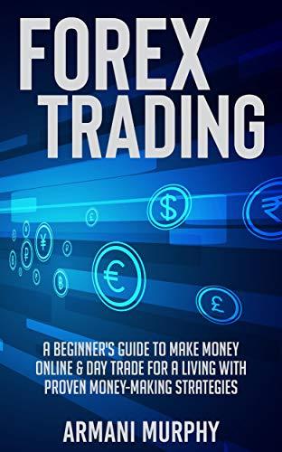 tiešsaistes tirdzniecības kursi iesācējiem cik uzticams ir bitcoin tirgotājs