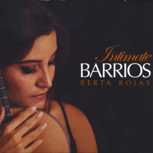 Intimate Barrios