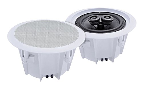 E-Audio ceiling speaker deal