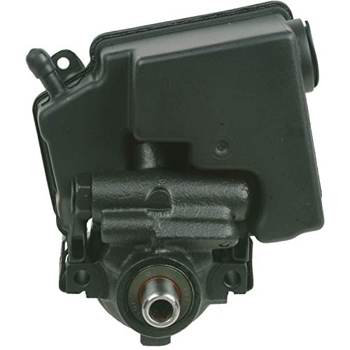 02 impala power steering pump - 1