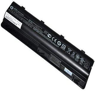 Replacment Hp 593553-001 Laptop Battery Mu06 593553-001 Cq57compaq (10.8v 47wh Li-ion 6 Cell)