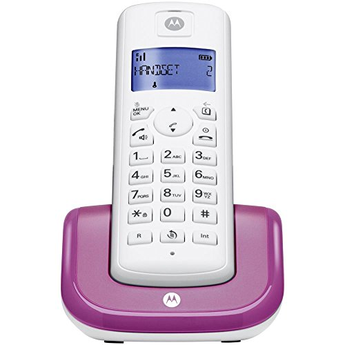Motorola T201 Candy-Bar
