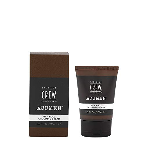 American Crew Classic Light Hold Texture Lotion 250ml / 8.45fl.oz. by AMERICAN CREW