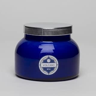 Aspen Bay 20 Oz Jar Capri Blue Candle - Volcano (2pk)